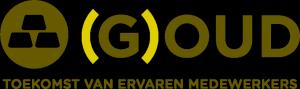 goud-logo-rgb_web